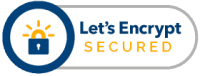 lets-encrypt-secured